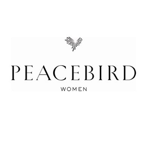 太平鸟女装logo