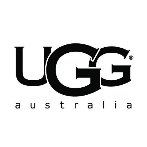 UGGlogo