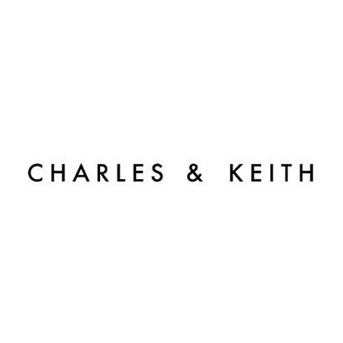 Charles & Keithlogo