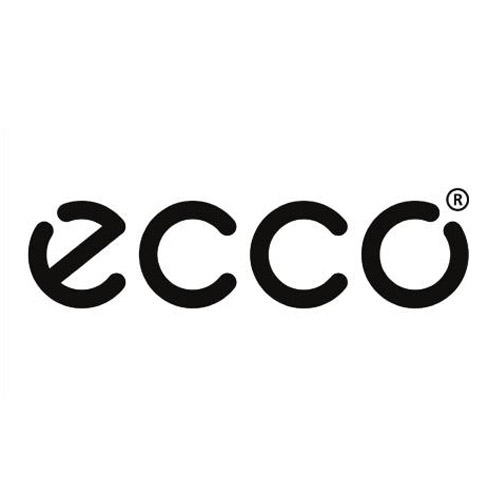ECCO爱步logo