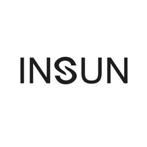 INSUN恩裳logo