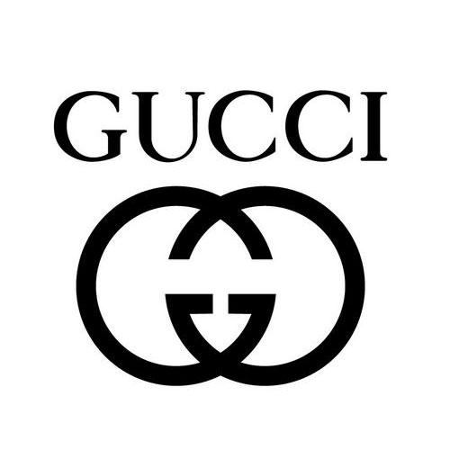 GUCCI古驰logo