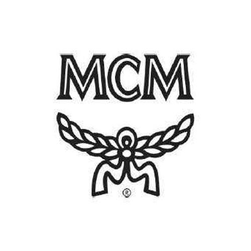 MCMlogo