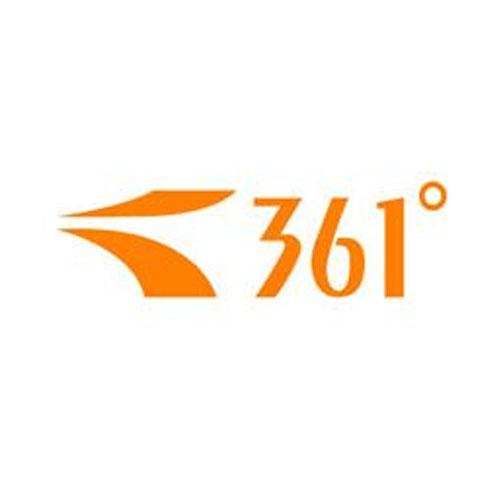 361度logo