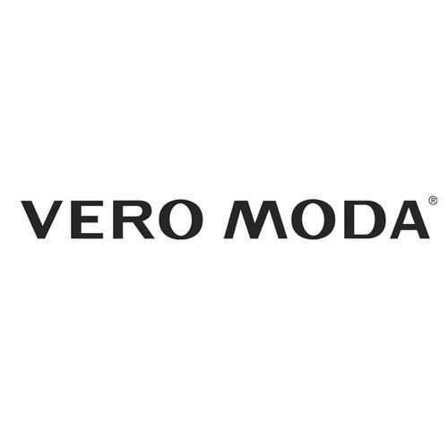 VEROMODAlogo