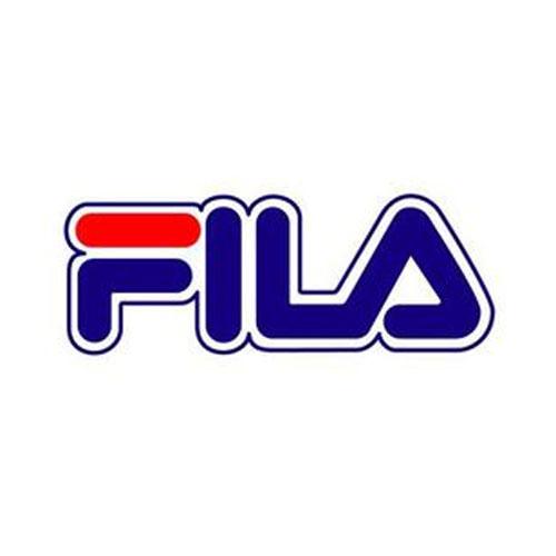 FILA斐乐logo