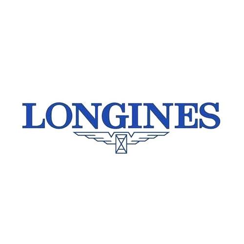Longines浪琴表logo