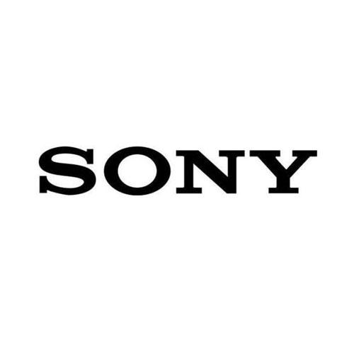 sony索尼logo