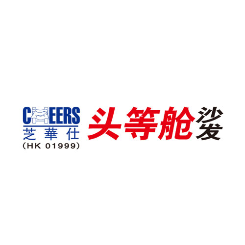 芝华仕logo