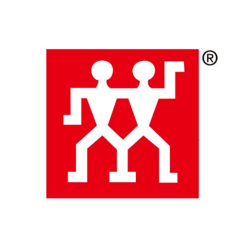德国双立人logo