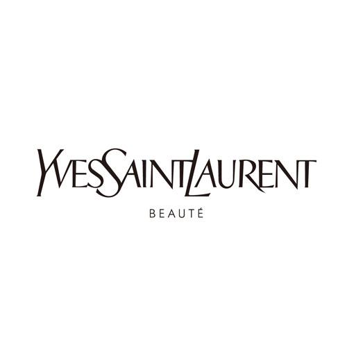 YSL圣罗兰logo