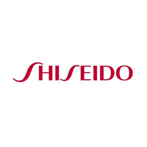 资生堂logo