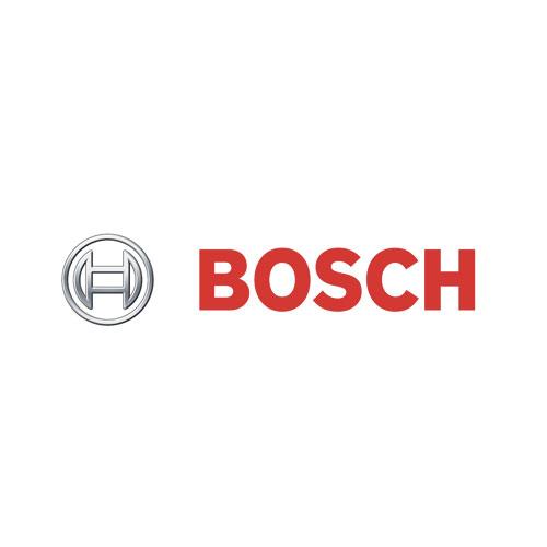 Bosch博世logo