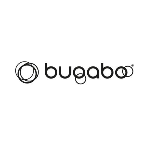 博格步logo