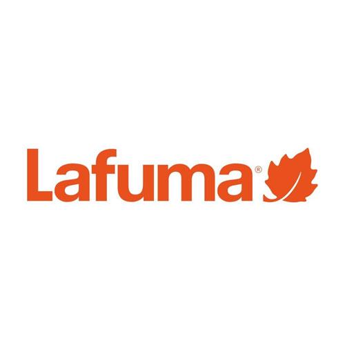 lafuma乐飞叶logo