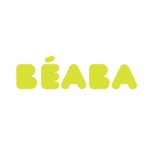 BEABA纸尿裤logo