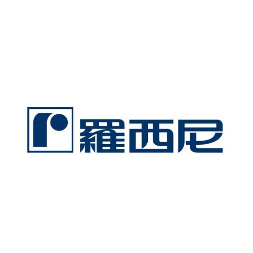 罗西尼logo