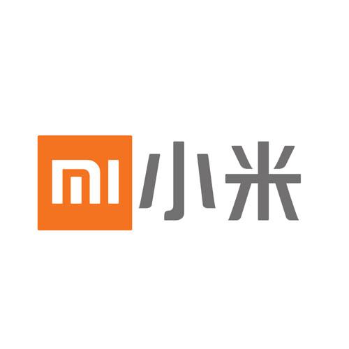 小米电视logo