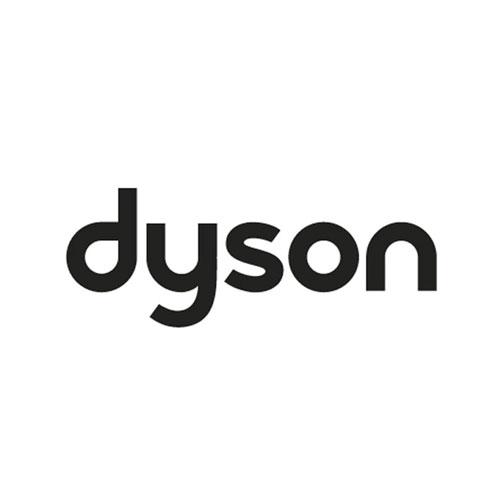 Dyson戴森logo