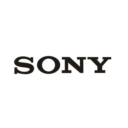 SONY手机logo
