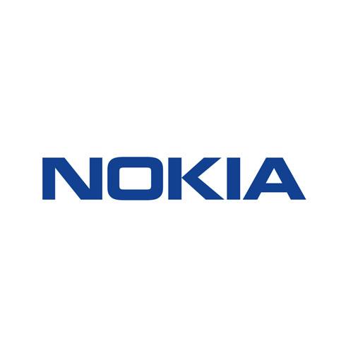 诺基亚手机logo