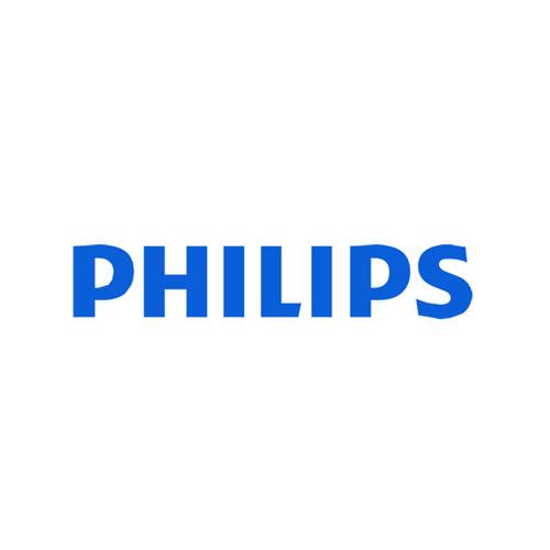 飞利浦手机logo
