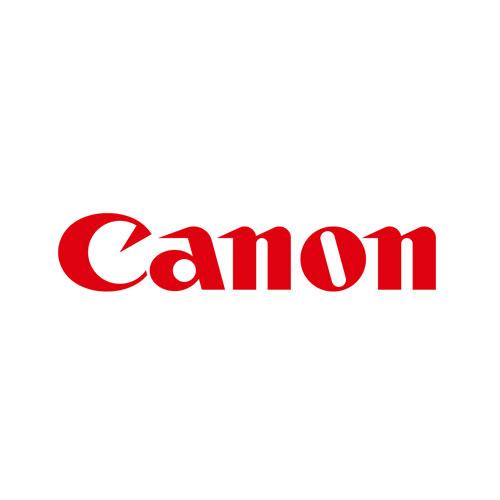 Canon佳能logo