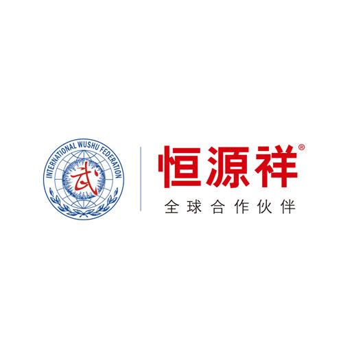 恒源祥logo