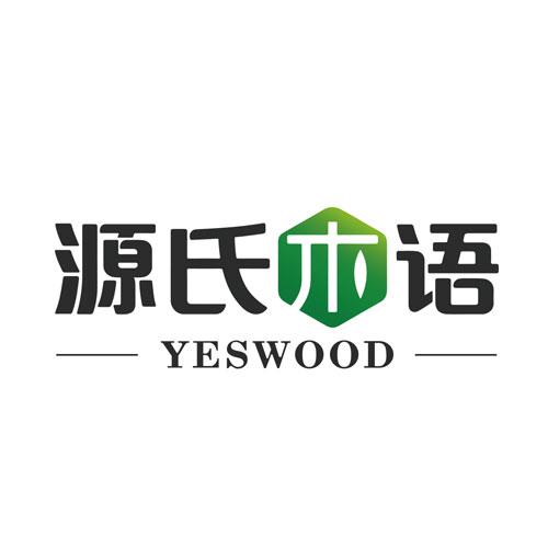 源氏木语logo
