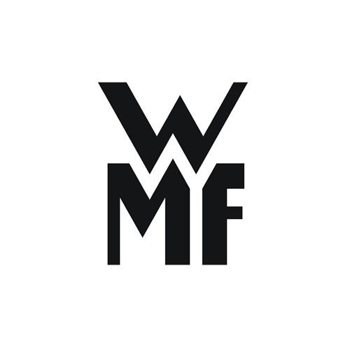 WMF福腾宝logo