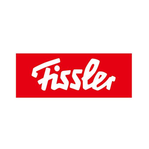 Fissler菲仕乐logo