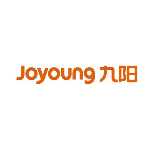 九阳电器logo