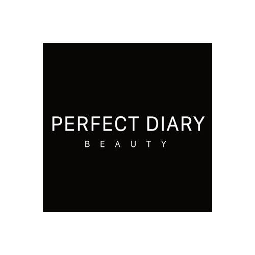 完美日记logo
