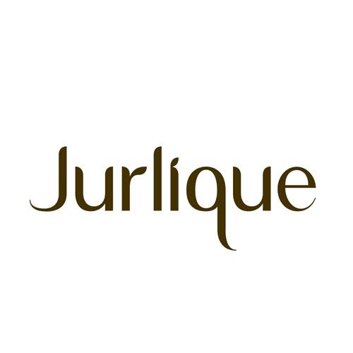 Jurlique茱莉蔻logo