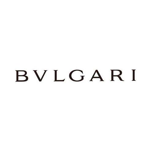 BVLGARI宝格丽logo