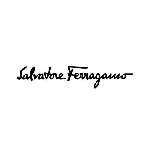 菲拉格慕logo