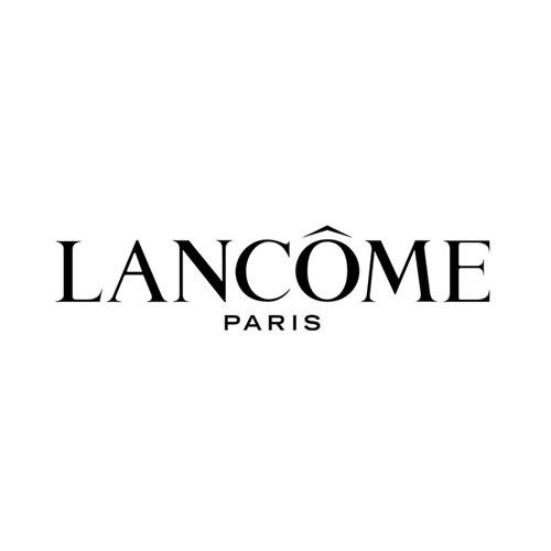 LANCOME兰蔻logo