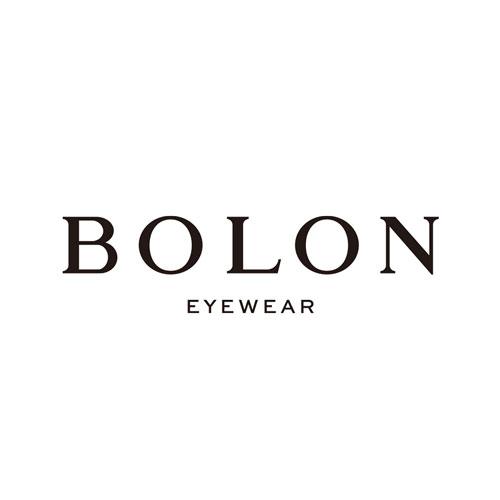 BOLON暴龙眼镜logo