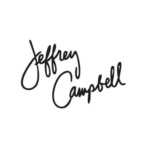 JeffreyCampbelllogo