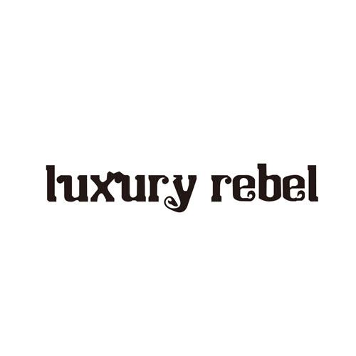 LuxuryRebellogo