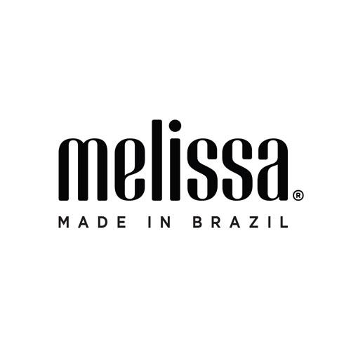 Melissalogo