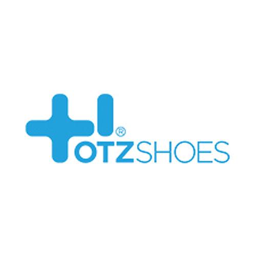 OTZ丑萌鞋logo
