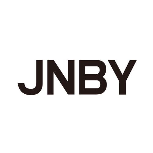 JNBYlogo