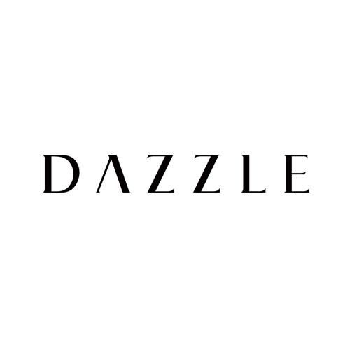 DAZZLElogo