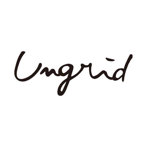 Ungridlogo