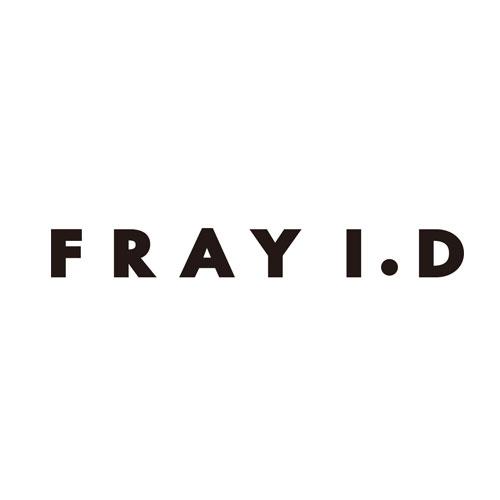 Fray I.Dlogo