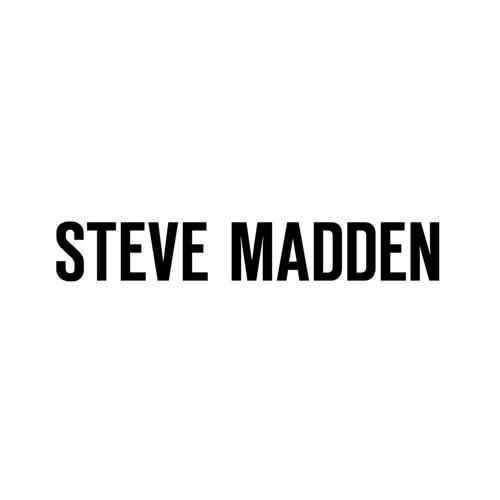 SteveMaddenlogo