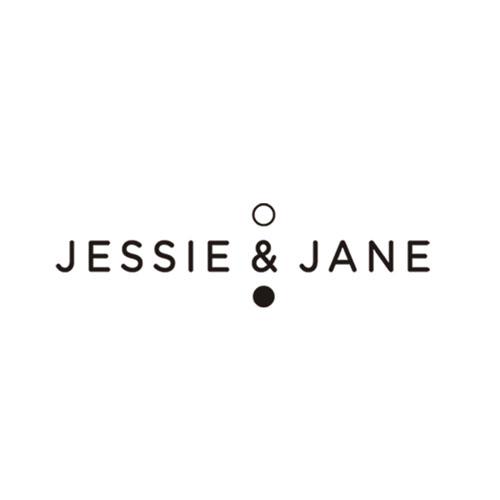 JessieJanelogo