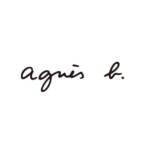 agnesblogo