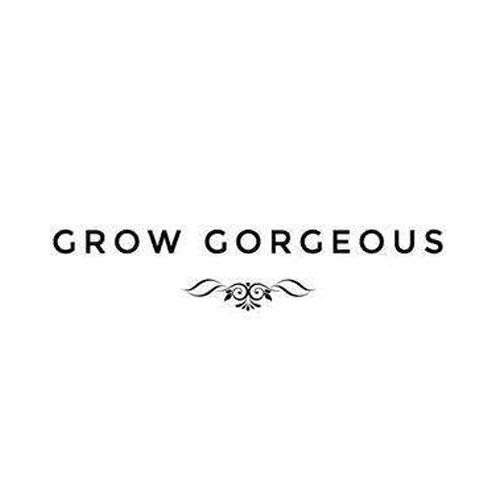 GrowGorgeouslogo